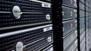 Web Hosting, Forest Row, East Sussex